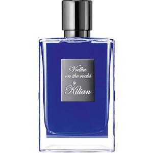 Kilian - Vodka on the Rocks - Fresh Woodsy Perfume Spray