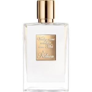 Kilian - Voulez-Vous Coucher Avec Moi - Floral Woodsy Harmony Perfume Spray