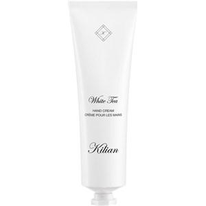Kilian - White Tea - Hand Cream