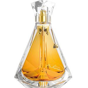 Kim Kardashian - Pure Honey - Eau de Parfum Spray