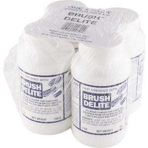 King Research - Desinfektionsmittel - Brush Delite