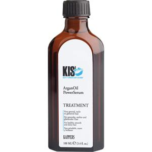 Kis Keratin Infusion System - Care - ArganOil Power Serum