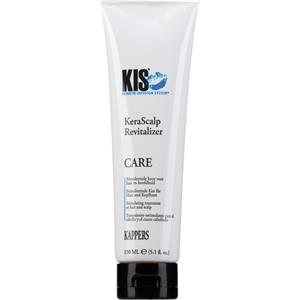 Kis Keratin Infusion System - Care - KeraScalp Revitalizer