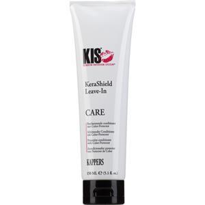 Kis Keratin Infusion System - Care - KeraShield Leave-In