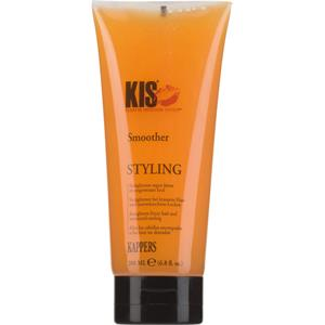Kis Keratin Infusion System - Styling - Smoother