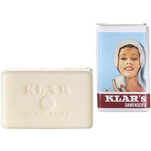 Klar Soaps - Soaps - Women Soap
