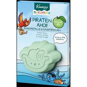 Kneipp - Badekristalle - Piraten Ahoi! Badekristalle Kids