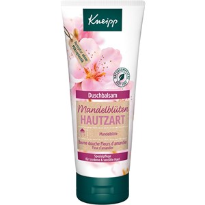 Kneipp - Duschpflege - Baume de douche Fleurs d'amandier