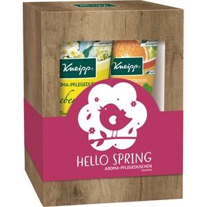 Kneipp - Duschpflege - Hello Spring Gift Set