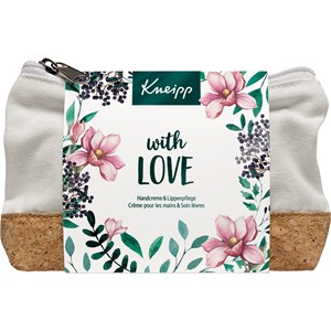Kneipp - Gesichtspflege - Geschenkset