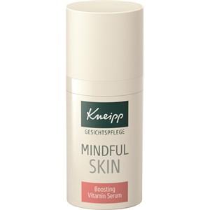 Kneipp - Gesichtspflege - Boosting Vitamin Serum