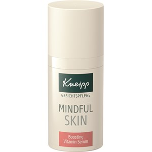 Kneipp - Cuidado facial - Boosting Vitamin Serum