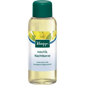 "Kneipp - Skin & massage oils - Skin Oil ""Nachtkerze"" Night Candle"