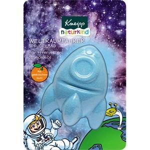 Kneipp - Lasten kylpytuotteet -