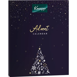 Kneipp - Body care - Advent Calendar