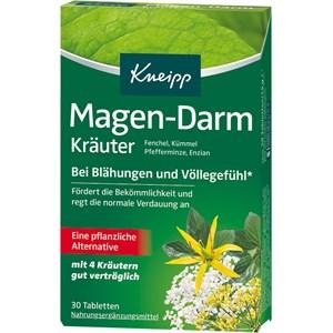 Kneipp - Food Supplement -