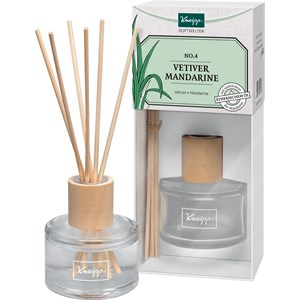 Kneipp - Parfums d'ambiance -