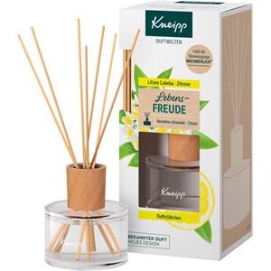 Kneipp - Room fragrances -