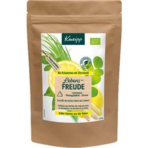 Kneipp - Tee - Bio Kräutertee Lebensfreude