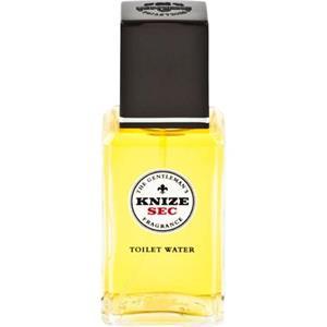 Knize - Sec - Toilet water spray