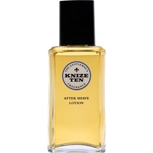 Image of Knize Herrendüfte Ten After Shave 125 ml