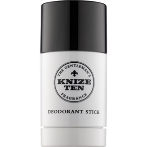 Knize - Ten - Deodorant Stick