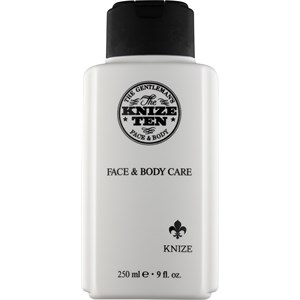 knize-herrendufte-ten-face-body-care-250-ml