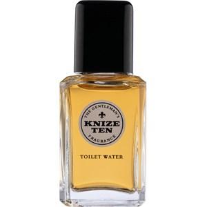 Knize - Ten - Toilet water splash bottle
