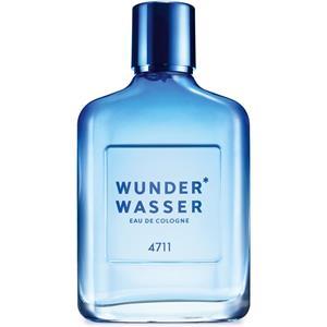 4711 Herrendüfte Wunder Wasser Men After Shave Lotion