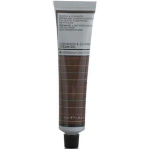Korres - Acne Line - Cinnamon and Echinacea Gel Cream