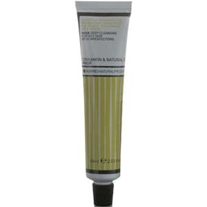 Korres - Acne Line - Cleansing Mask