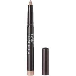 Korres - Augen - Limited Edition Twist Eyeshadow Stick