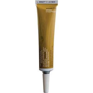 Korres - Augenpflege - Olive & Rye Eye Cream