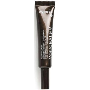 Korres Make-up Grundierung Pomegranate Concealer Nr. PC1