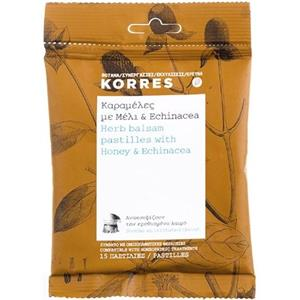Korres - Herbal - Bonbons