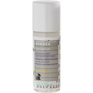 korres-pflege-korperpflege-equisetum-48h-deodorant-30-ml