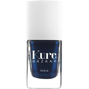 Image of Kure Bazaar Make-up Nägel Jeans Collection 120 Stone Wash 10 ml