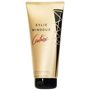 Kylie Minogue - Couture - Body Cream