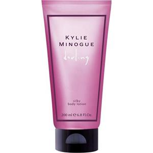 Kylie Minogue - Darling - Body Lotion