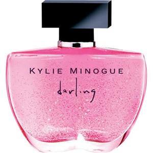 Kylie Minogue - Darling - Eau de Parfum Spray