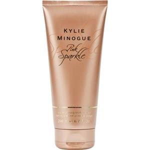 Kylie Minogue - Pink Sparkle - Body Lotion