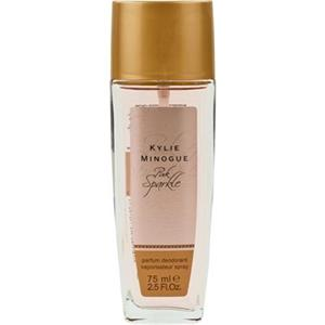 Kylie Minogue - Pink Sparkle - Deodorant Spray