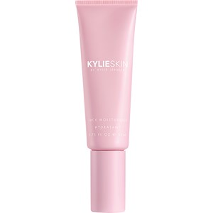 KYLIE SKIN - Facial care - Face Moisturizer
