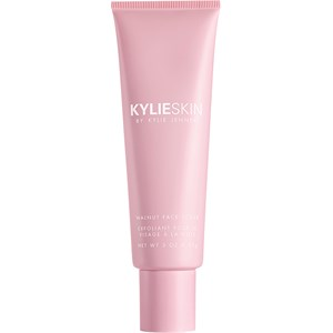 KYLIE SKIN - Facial cleansing - Walnut Face Scrub