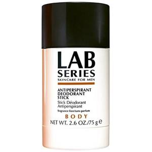 LAB Series - Vlasy / tělo - Antiperspirant Deodorant Stick