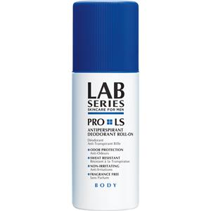 lab-series-haare-korper-haare-korper-pro-ls-antitranspirant-deodorant-roll-on-75-ml