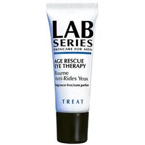 LAB Series - Pflege - Age Rescue Eye Therapy