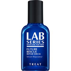 LAB Series - Pflege - Future Rescue Repair Serum