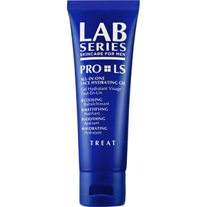 LAB Series - Pflege - PRO LS All-In-One Face Hydrating Gel