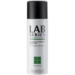 LAB Series - Shaving - Maximum Comfort Shave Gel